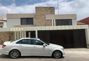 Foto de casa en venta en lomas del campestre #, lomas del campestre, león, guanajuato, 0 No. 01