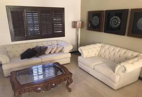 Foto de casa en renta en lomas del campestre , zona lomas del campestre, san pedro garza garcía, nuevo león, 0 No. 01