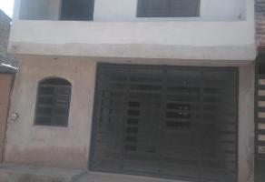 Foto de casa en venta en  , lomas del carmen, arandas, jalisco, 7953717 No. 01