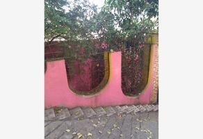 Foto de casa en venta en lomas del carril 1119, lomas del carril, temixco, morelos, 0 No. 01