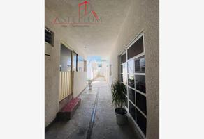 Foto de edificio en venta en  , lomas del carril, temixco, morelos, 0 No. 01