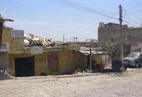 Foto de terreno habitacional en venta en  , lomas del centinela, zapopan, jalisco, 0 No. 01