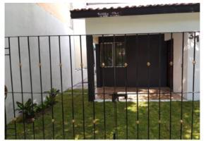 Foto de casa en venta en lomas del cercado 0, lomas del cercado, santiago, nuevo león, 0 No. 01