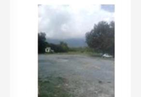 Foto de terreno habitacional en venta en  , lomas del cercado, santiago, nuevo león, 10240699 No. 01
