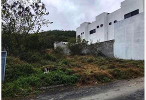 Foto de terreno habitacional en venta en  , lomas del cercado, santiago, nuevo león, 6619832 No. 01