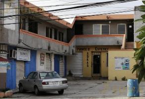 Foto de local en renta en  , lomas del chairel, tampico, tamaulipas, 15962115 No. 01
