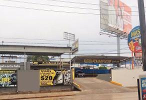 Foto de local en renta en  , lomas del chairel, tampico, tamaulipas, 0 No. 01