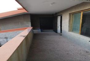 Foto de local en renta en  , lomas del chairel, tampico, tamaulipas, 20367499 No. 01