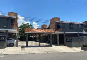 Foto de casa en renta en  , lomas del chairel, tampico, tamaulipas, 0 No. 01