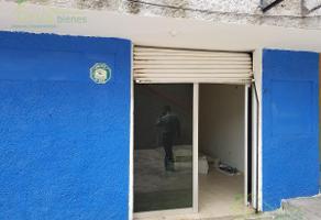Foto de local en renta en  , lomas del chairel, tampico, tamaulipas, 7311685 No. 01