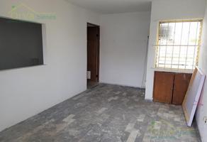 Foto de oficina en renta en  , lomas del chairel, tampico, tamaulipas, 7482621 No. 01