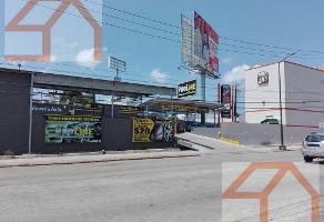 Foto de local en renta en  , lomas del chairel, tampico, tamaulipas, 8368268 No. 01