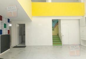 Foto de oficina en venta en . , lomas del chamizal, cuajimalpa de morelos, df / cdmx, 11526837 No. 01