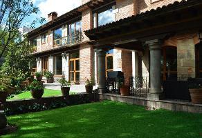 Foto de casa en venta en  , lomas del chamizal, cuajimalpa de morelos, df / cdmx, 13883284 No. 01
