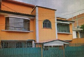 Foto de casa en venta en  , lomas del chamizal, cuajimalpa de morelos, df / cdmx, 14391759 No. 01