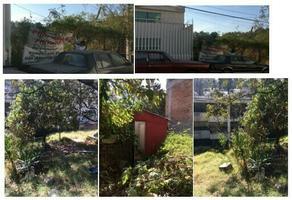 Foto de terreno comercial en venta en  , lomas del chamizal, cuajimalpa de morelos, df / cdmx, 0 No. 01