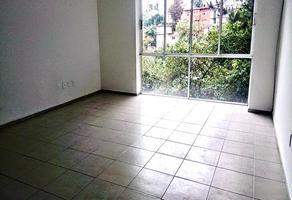 Foto de edificio en venta en  , lomas del chamizal, cuajimalpa de morelos, df / cdmx, 0 No. 01