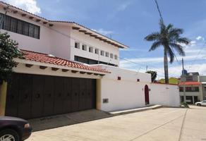 Foto de casa en venta en lomas del creston 1, lomas del creston, oaxaca de juárez, oaxaca, 0 No. 01