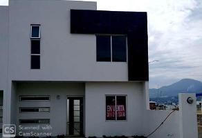 Foto de casa en venta en lomas del encanto 1, lomas del valle, tepic, nayarit, 0 No. 01