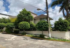 Foto de casa en venta en  , lomas del estadio, xalapa, veracruz de ignacio de la llave, 19236858 No. 01