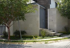 Foto de casa en venta en lomas del fresno , zona lomas del campestre, san pedro garza garcía, nuevo león, 0 No. 01