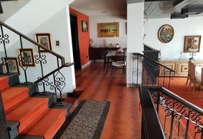 Foto de casa en venta en  , lomas del huizachal, naucalpan de juárez, méxico, 18320270 No. 01