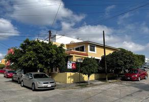 Foto de casa en venta en  , lomas del huizachal, naucalpan de juárez, méxico, 0 No. 01