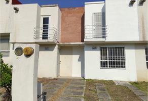 Foto de casa en condominio en venta en  , lomas del manantial, xochitepec, morelos, 0 No. 01