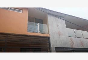 Foto de casa en renta en lomas del manzano 200, zona lomas del campestre, san pedro garza garcía, nuevo león, 0 No. 01