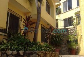 Foto de casa en renta en lomas del mar 0, club deportivo, acapulco de juárez, guerrero, 0 No. 01