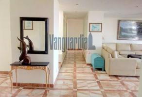 Foto de casa en venta en lomas del mar 1, club deportivo, acapulco de juárez, guerrero, 12357940 No. 01