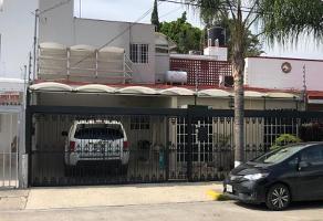 Foto de casa en venta en lomas del mar 2064, lomas de atemajac, zapopan, jalisco, 6681000 No. 01