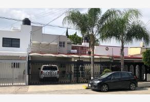 Foto de casa en venta en lomas del mar 2064, lomas de atemajac, zapopan, jalisco, 6956512 No. 01