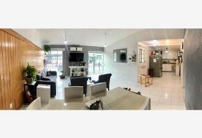Foto de casa en venta en lomas del mar 2064, lomas de atemajac, zapopan, jalisco, 6956512 No. 02