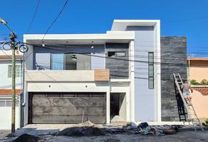 Foto de casa en venta en  , lomas del mar, boca del río, veracruz de ignacio de la llave, 20593028 No. 01