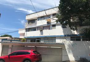 Foto de edificio en venta en lomas del mar , club deportivo, acapulco de juárez, guerrero, 13011598 No. 01