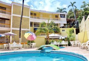 Foto de casa en renta en lomas del mar , club deportivo, acapulco de juárez, guerrero, 0 No. 01