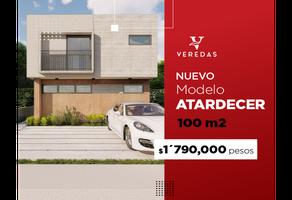 Foto de casa en venta en  , lomas del mar, mazatlán, sinaloa, 19531261 No. 01