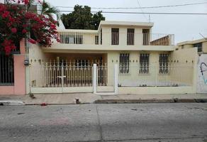 Foto de casa en venta en  , lomas del mar, mazatlán, sinaloa, 0 No. 01