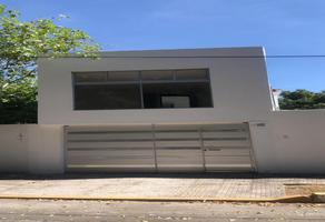 Foto de casa en venta en lomas del mármol , lomas del mármol, puebla, puebla, 17726513 No. 01