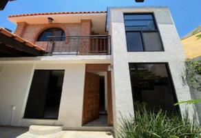 Foto de casa en venta en lomas del marqués 1, lomas del marqués 1 y 2 etapa, querétaro, querétaro, 0 No. 01