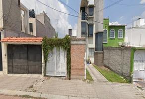 Foto de casa en venta en  , lomas del marqués 1 y 2 etapa, querétaro, querétaro, 0 No. 01