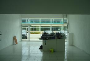 Foto de local en venta en  , lomas del marqués, acapulco de juárez, guerrero, 0 No. 01