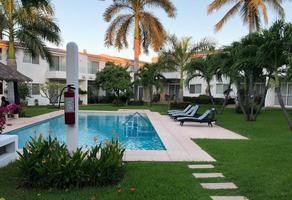 Foto de casa en venta en  , lomas del marqués, acapulco de juárez, guerrero, 0 No. 01