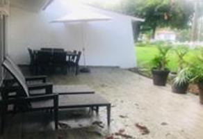 Foto de rancho en renta en  , lomas del marqués, acapulco de juárez, guerrero, 0 No. 01