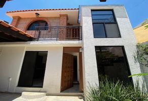 Foto de casa en venta en lomas del marqués , lomas del marqués 1 y 2 etapa, querétaro, querétaro, 0 No. 01