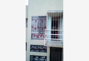 Foto de departamento en venta en lomas del mirador 1, el mirador, tlajomulco de zúñiga, jalisco, 7111134 No. 01
