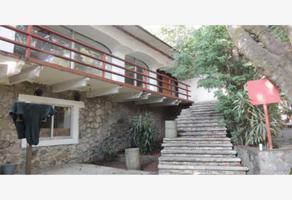 Foto de casa en renta en  , lomas del mirador, cuernavaca, morelos, 19201785 No. 01