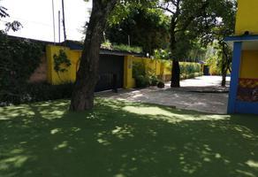 Foto de rancho en venta en  , lomas del mirador, cuernavaca, morelos, 0 No. 01