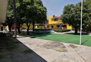 Foto de casa en renta en  , lomas del mirador, cuernavaca, morelos, 0 No. 01